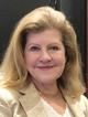 Helena W. Rodbard