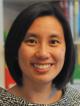 Elaine W. Yu 2019