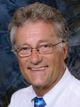 Jeffery Belden