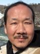 Photo of Keith T. Chan