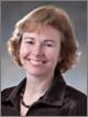 Lisa N. Hawes