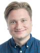 Pontus Henriksson 2019