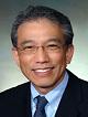 Mark D. Okusa