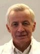 Serum biomarker panel may help predict Crohn's diagnosis