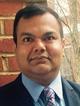Rajesh Balkrishnan, PhD