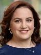 Allison Betof Warner, MD, PhD