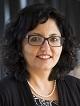 Smita Bhatia, MD, MPH