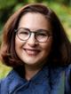 Sharon L. Bober, PhD