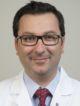 Karim Chamie, MD, MSHS