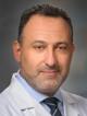 Roy F. Chemaly, MD, MPH, FACP, FIDSA