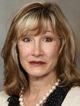 Andrea L. Cheville, MD