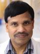 Gokul M. Das, PhD