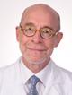 Mellar P. Davis, MD, FCCP, FAAHPM