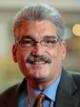 D. Gary Gilliland, PhD