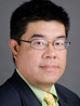 Jimmy J. Hwang