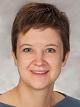 Anna O. Likhacheva, MD, MPH
