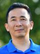 Xuefeng Liu, MD
