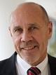 James Marshall, PhD