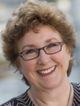 Deborah K. Mayer, PhD, RN, OACN, FAAN