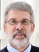James Mohler, MD