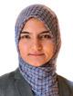 Photo of Adeela Mushtaq