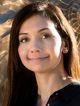 Leticia Nogueira, PhD, MPH,