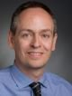 Patrick Ott, MD, PhD