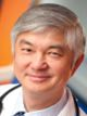 Ching-Hon Pui, MD