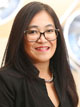 Anna Liza Rodriguez, MSN, MHA, RN, OCN, NEA-BC