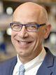Charles Rudin, MD, PhD