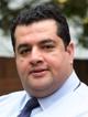 Mazyar Shadman, MD, MPH