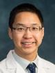Christopher T. Su, MD, MPH