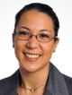 Deanna Teoh, MD, MS