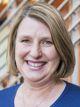 Karen Titchener, MS, APRN