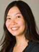 Jennifer Yeh, MD