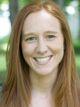Haley J. Appaneal, PharmD