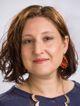 Rachel A. Bender Ignacio, MD, MPH