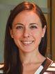 Image of Rachel Burke