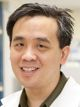 Charles Chiu, MD