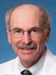 David L. Cohn, MD