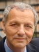 Frank DeStefano, MD, MPH