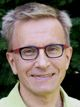 Max Häggblom, PhD
