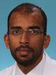 Yasir Hamad, MD