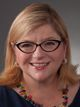Sharon Hillier