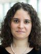 Sarah Kabbani, MD, MSc