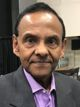 Don W. Kannangara, MD, MSc, Phd, DTMRH, MRCP