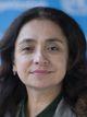 Tereza Kasaeva, MD, PhD
