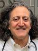 Jeffrey D. Klausner, MD, MPH