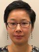 Jean Lee, BSc(Hons), MBBS, FRACP