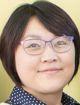 Janni Leung, PhD